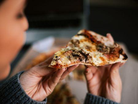Quels sont les liens entre stress et appétit ?