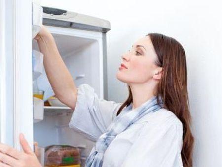 Comment bien congeler ses aliments