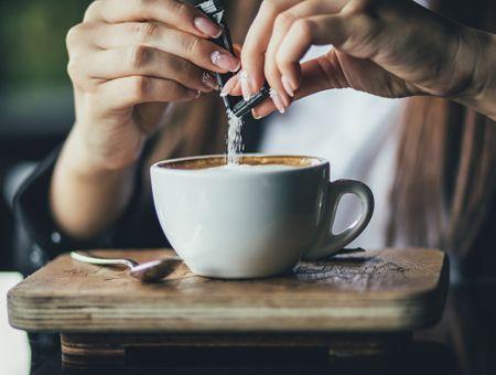 Comment diminuer votre consommation de sucre en fonction de vos habitudes ?
