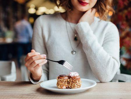 Etes-vous gourmet ou gourmand(e) ?