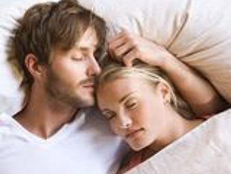 Que faire si votre partenaire est moins affectueux que vous ?