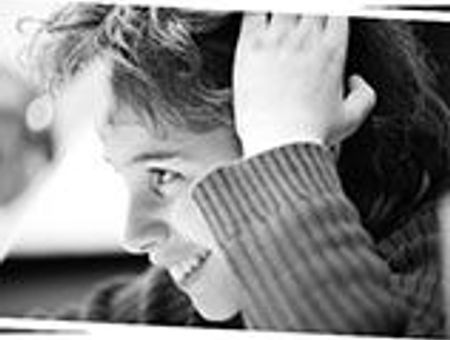 Le webdoc de l'autisme