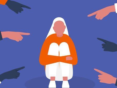 Harcèlement au travail : comment reconnaître un harceleur moral ?