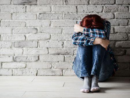 Quand la dépression devient chronique