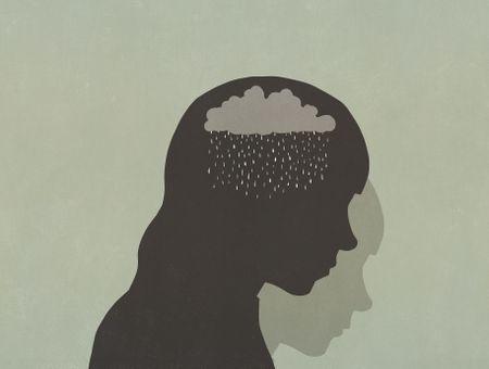 L'aboulie, un symptôme dépressif à ne pas négliger