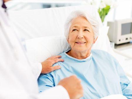 L'électroconvulsivothérapie (ECT ou électrochocs) face à la dépression