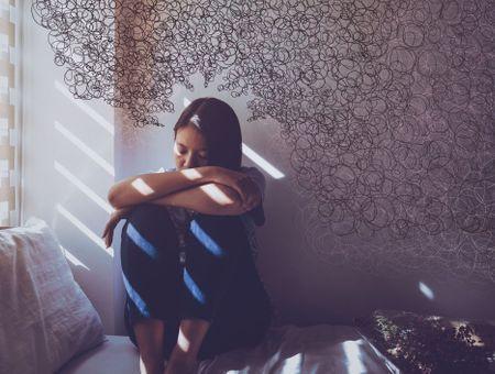 """""""Un deuil est toujours une histoire très personnelle"""" - Dr Michel Hanus"""