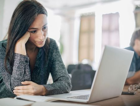 Bore-out : 10 clés pour retrouver la motivation au travail
