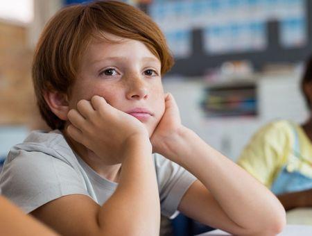 Hyperactif : comment aider un enfant touché par un TDAH ?