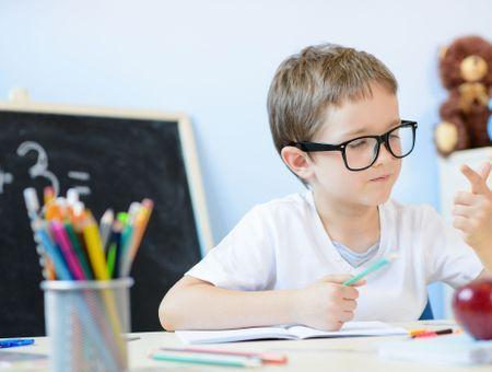 Tests de QI pour les enfants : faut-il ou non les pratiquer ?