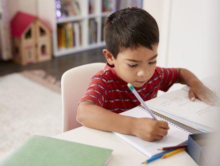 Enfant précoce : l'importance d'une prise en charge scolaire