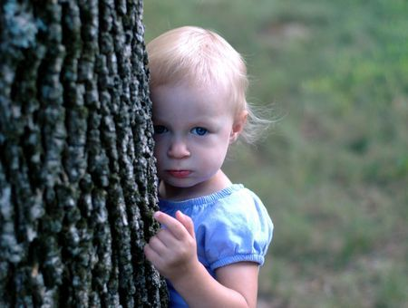 Autisme : un diagnostic fiable à 80 % pour les frères et sœurs dès la première année