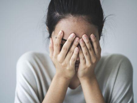 """Covid-19 : les jeunes Américains face à une """"crise de santé mentale"""""""
