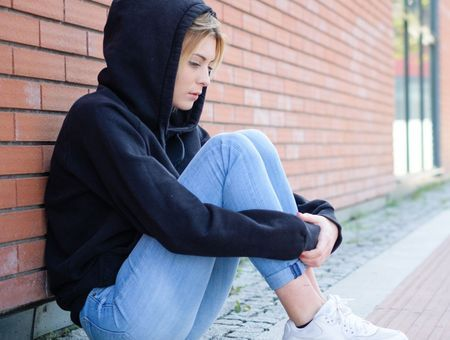 Aux Etats-Unis, les adolescents LGBTQ+ sont deux fois plus exposés au harcèlement scolaire que les autres