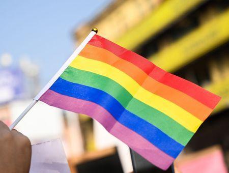 LGBTQI+ : des étudiants américains réclament plus de centres de soutien