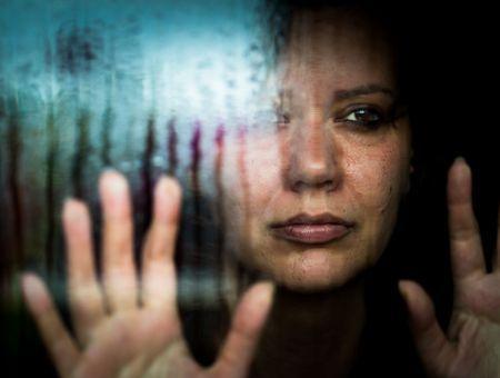 Un adulte sur trois souffrirait de détresse psychologique liée à la Covid-19 dans le monde