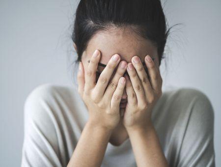Comment surmonter sa peur de la mort