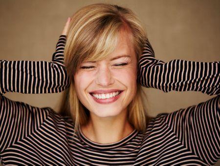 Misophonie : quand certains sons rendent fou