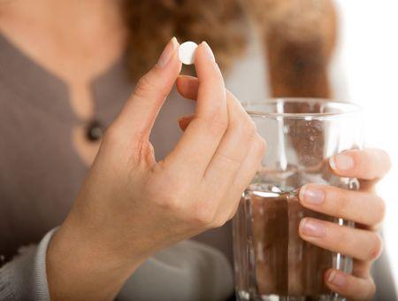 Le bon traitement des troubles bipolaires