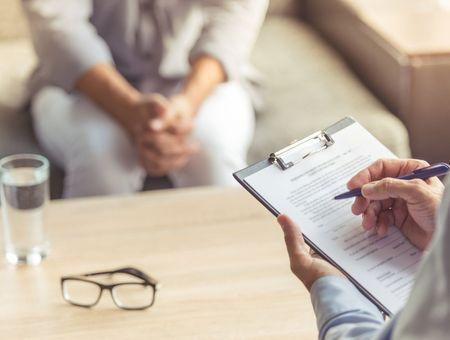 Troubles bipolaires : traiter le plus tôt possible