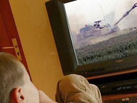 Comment parler de la guerre à vos enfants ?