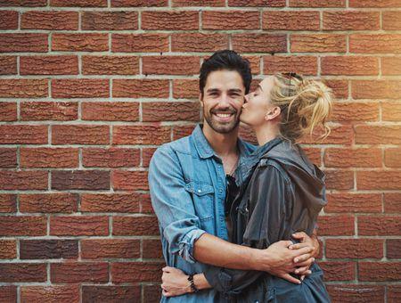 Comment choisit-on ses partenaires amoureux ?
