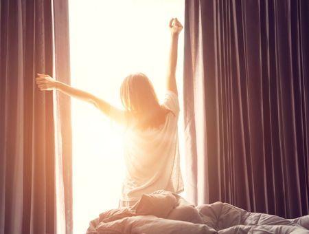 Le Miracle Morning, ou 15 bonnes raisons de se lever tôt !