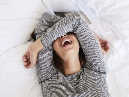 Un bon lit pour un bon sommeil