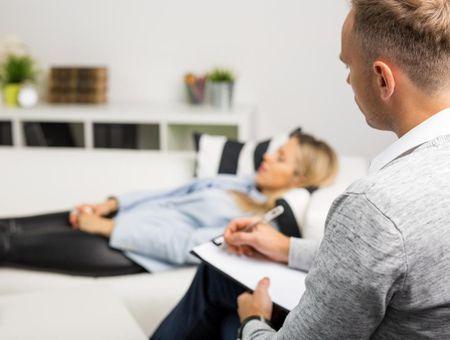La thérapie comportementale et cognitive (TCC) contre l'insomnie