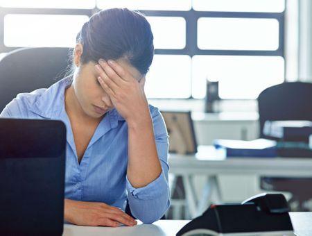 Gérer le stress au quotidien