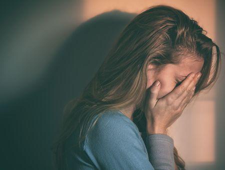Suicide : lever le tabou