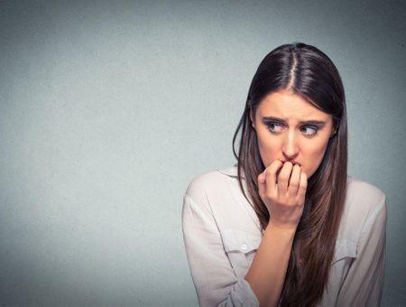 Les phobies d'impulsion : les comprendre, les guérir