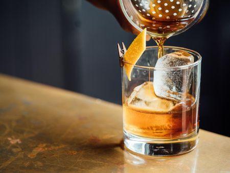 Comment devient-on dépendant à l'alcool ?