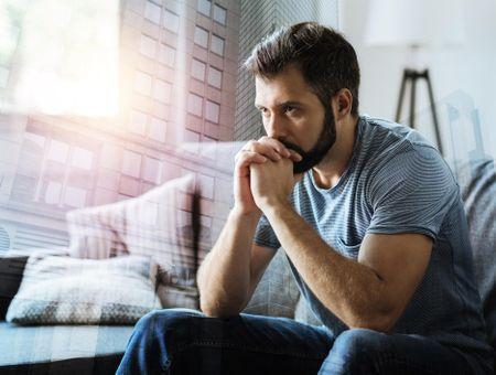 Le sevrage : comment sortir de l'alcoolisme ?
