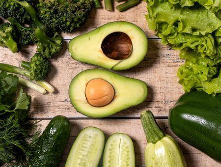 L'allergie alimentaire à l'avocat : quels symptômes ? Que faire?
