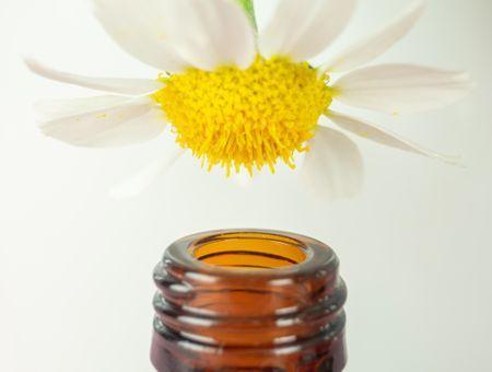 Allergie : l'apport des médecines complémentaires