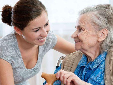 Alzheimer : le parcours de soins d'un patient à Lyon