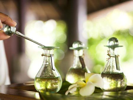 Comment sont fabriquées les huiles essentielles ?