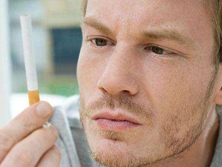 Tabac : à chaque âge, ses raisons d'arrêter