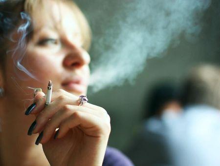 Tabac et cancer du sein : quels sont les liens ?