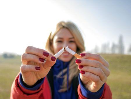 Arrêter de fumer : toutes les méthodes