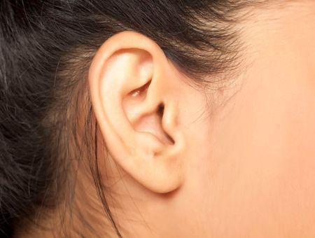 10 conseils pour protéger et prendre soin de ses oreilles