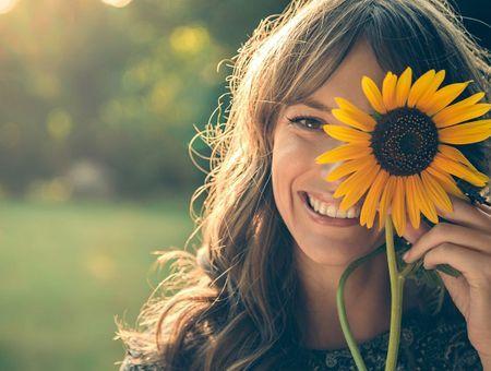 10 remèdes naturels bons pour la vue