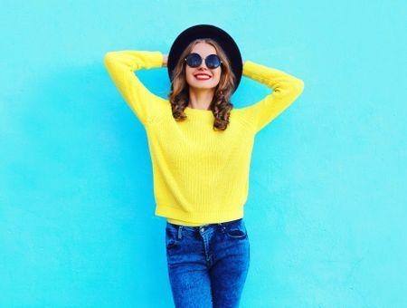 10 conseils pour choisir ses lunettes de soleil