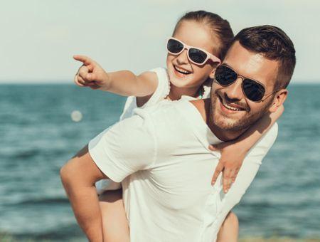 Santé des yeux : comment bien les protéger des UV
