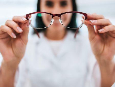 Votre vision latérale est-elle bonne ? Faites le test !