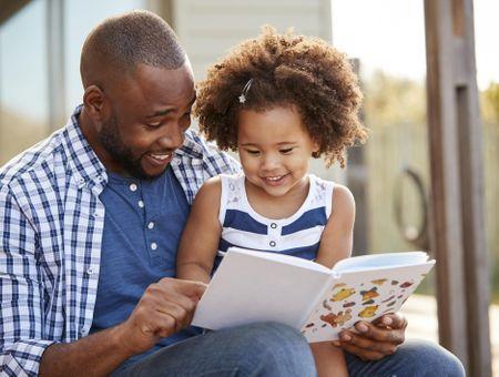 Dépister un défaut visuel à l'âge de la lecture