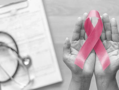 L'essentiel sur le cancer du sein