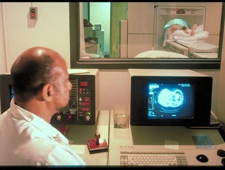 Cancer du testicule : les clés du diagnostic