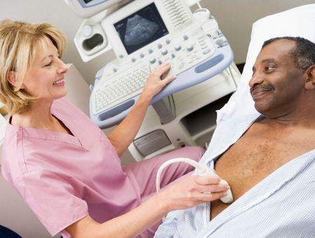 Cancer du foie : le dépistage précoce améliore le pronostic